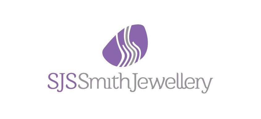 SJS Smith Jewellery