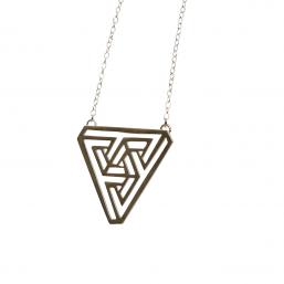 Sam jewellery (1 of 24)EDIT