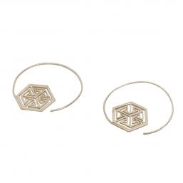 Sam jewellery (28 of 22)EDIT