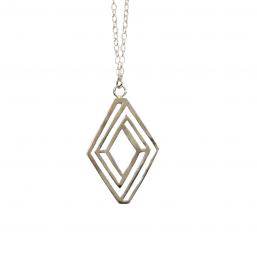Sam jewellery (38 of 22)EDIT