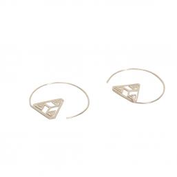 Sam jewellery (55 of 20)EDIT
