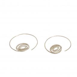 Sam jewellery (58 of 20)EDIT