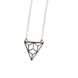 Triangle v2