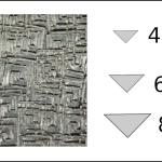 Studs – triangle 2 Circuits